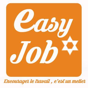 Easy Job israel screenshot 7