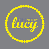 Designs By Lucy icon