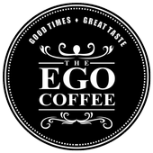 EGO COFFEE icon