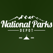 National Parks Depot icon