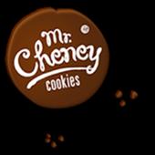 MrCheney icon