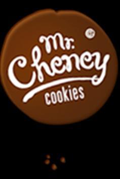 MrCheney apk screenshot