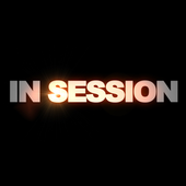 In Session icon