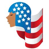 Women Veterans ROCK! New Ranks icon