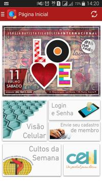 Nucleo12 poster
