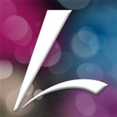 Landmark Theatres App icon