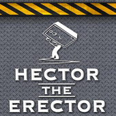 Hector the Erector icon
