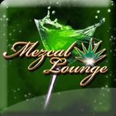 Mezcal Lounge icon