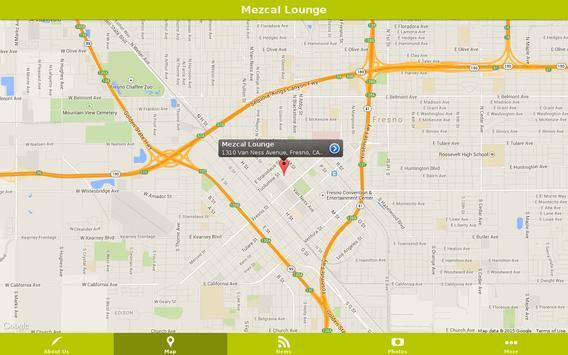 Mezcal Lounge screenshot 7