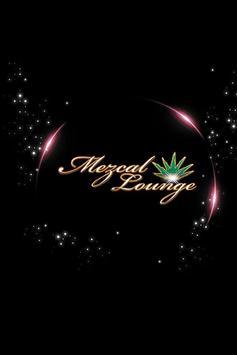 Mezcal Lounge screenshot 2