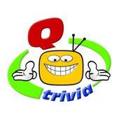 Q-Trivia icon
