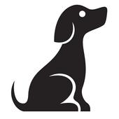 Dog Finder - Adopt A Puppy icon