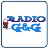 Radio G&G icon
