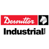 Desoutter Industrial Tools icon