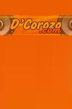 Decorozo.com poster
