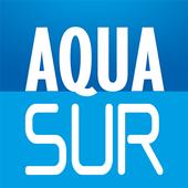 AquaSur icon