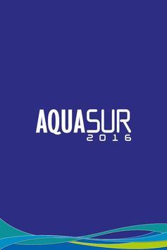 AquaSur apk screenshot