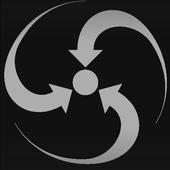 BBCross® Mobile icon