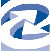Data Network Group icon
