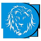 LSS&TBB icon