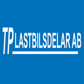 TP LASTBILSDELAR AB icon