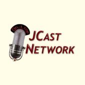 JCast Network icon