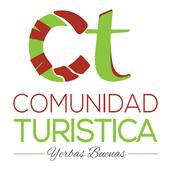 CT Yerbas Buenas icon