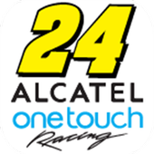 ALCATELonetouch icon