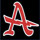 Albia Schools icon