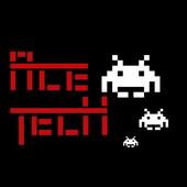 ACE TECH SHOP icon