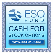 Employee stock options for small business