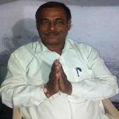 Rajendra Kumar Sharma icon