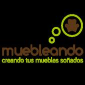 Muebleando.com icon