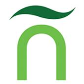 Naturaloe icon