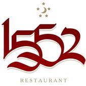 1552 Restaurant icon