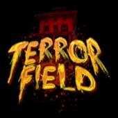 Terror Field Haunted House icon