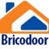 Bricodoor icon