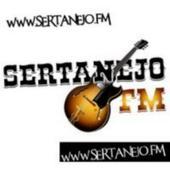 Sertanejo FM icon
