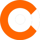 GrãoClub icon