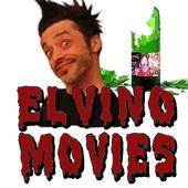 Elvino Movies icon