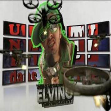 Elvino Movies screenshot 5