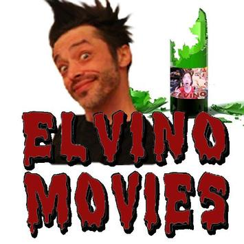 Elvino Movies poster