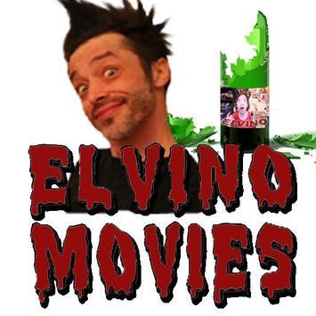 Elvino Movies screenshot 2