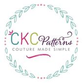 CKC Patterns icon
