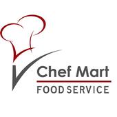 Chef Mart icon