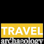 Travel Archaeology icon