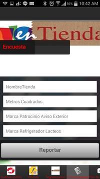EnTienda apk screenshot