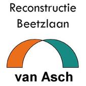 Van Asch icon