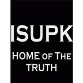 ISUPK icon