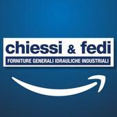 Chiessi E Fedi Osmannoro.Chiessi E Fedi For Android Apk Download